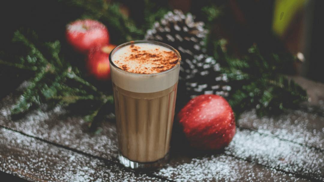 10 ting jeg glæder mig til i december